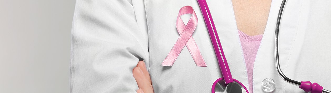Breast tumor awareness