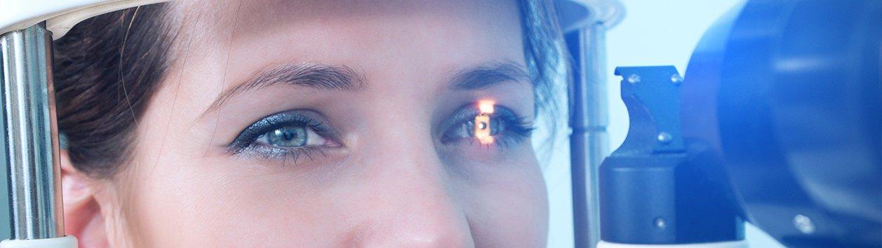 Betamedics - ophthalmology - uveitis