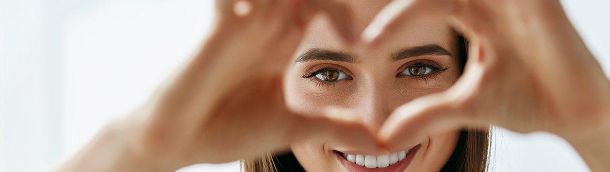 Betamedics - ophthalmology - laser eye surgery