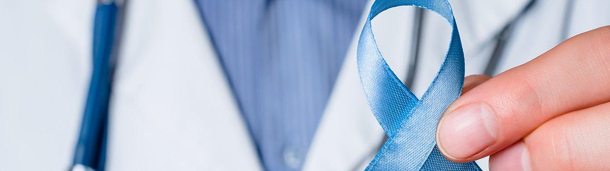 Prostate tumor awareness